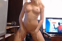 callia-49_43_672