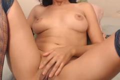 julia-979