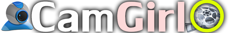 CamgirlO